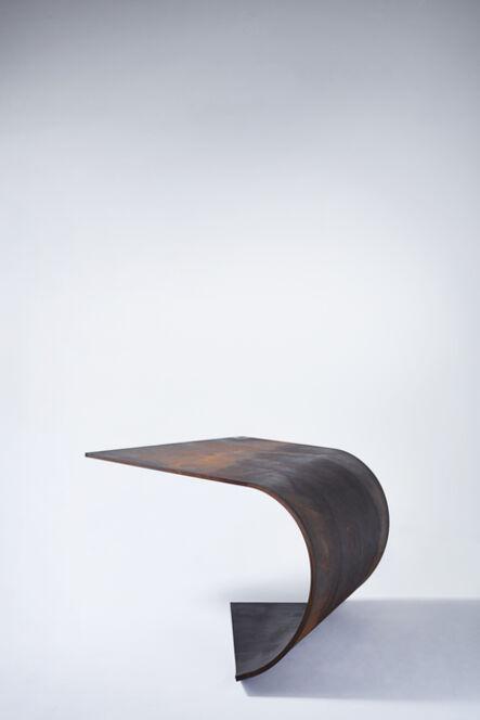Paul Cocksedge, 'Poised (Right)', 2013