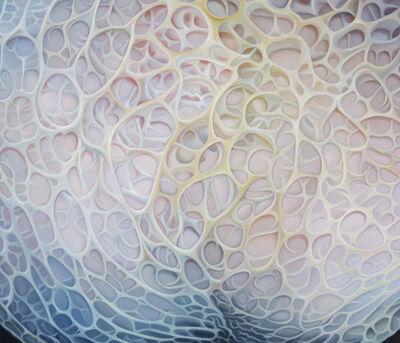 Anna Camner, 'Untitled', 2019