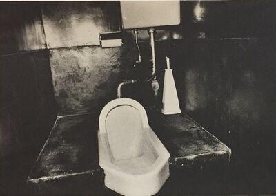 Daido Moriyama, 'untitled', 1978