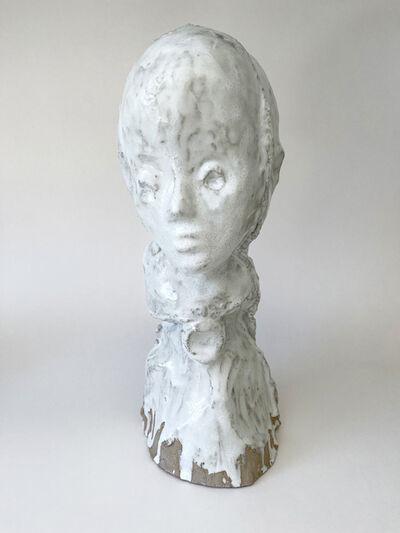 Johan Tahon, 'Mondlicht', 2020