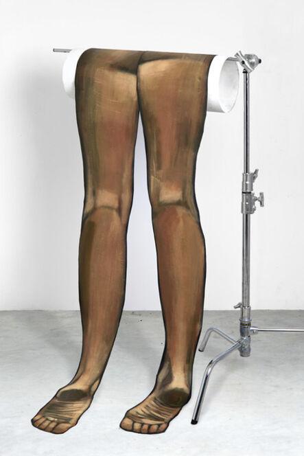 Anna Navasardian, 'Legs', 2017