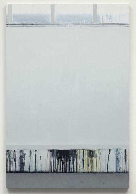 Paul Winstanley, 'Art School 4', 2013