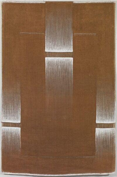 """Danil Panagopoulos, '""""IV – VI""""', 1978"""