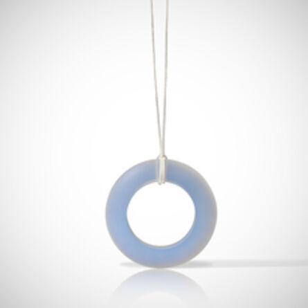Mariko Mori, 'Ring Pendant and Bracelet', 2013