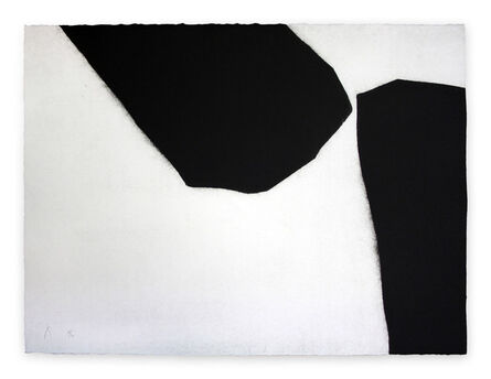 Pierre Muckensturm, '191J24016 (Abstract print)', 2019