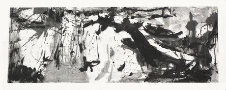 Lan Zhenghui, 'Untitled 4', 2017