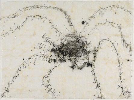 Joe Zucker, 'Spider', 1991