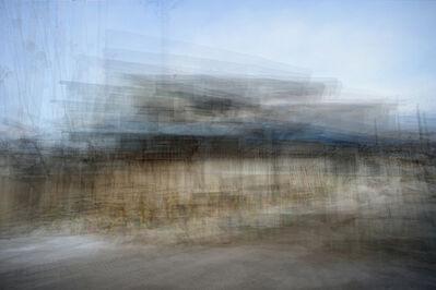 Jae Yong Rhee, 'Memories of the Gaze_Gyerim Rice Mill', 2012