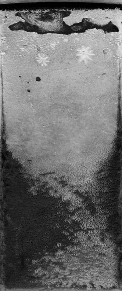 Jan Tichy, 'Untitled (macchinetta)', 2014