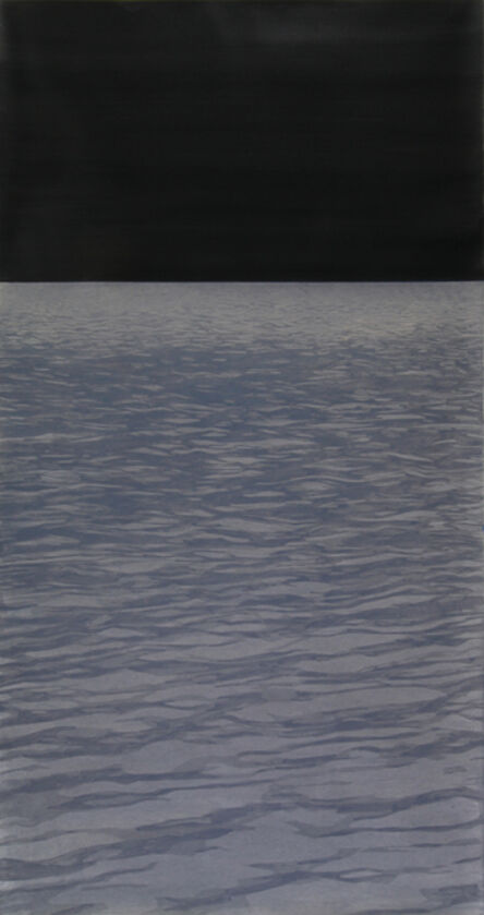 Mila Libman, 'Night Vision', 2014
