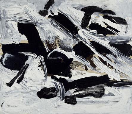 Francine Simonin, 'Equinoxe 20', 2012