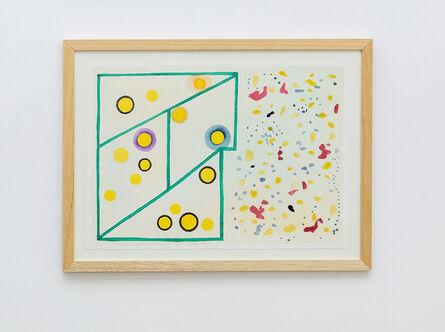 Lino Fiorito, 'Untitled', 2020