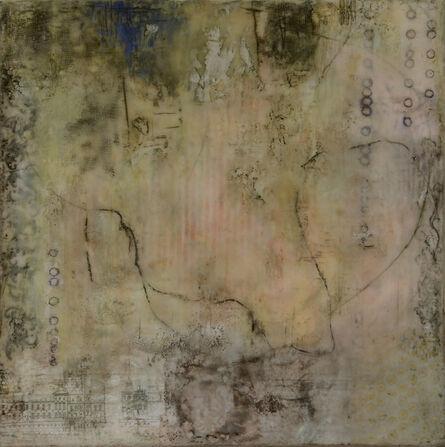 Claudia Marseille, 'I Can't Quite Remember', 2014