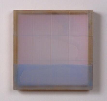 Heather Hutchison, 'Non-Specific Pacific', 2003