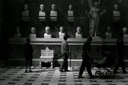 Seiichi Furuya, 'Donaustauf 1988', 1988