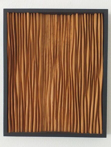 Gregor Prugger, 'Untitled', 2015