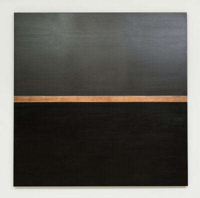 Edwin Monsalve, 'Sunset', 2020