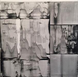 Mark Williams, 'Untitled', 2016