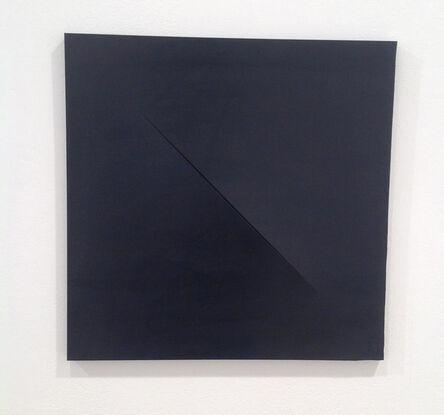 Lesley Foxcroft, 'Untitled', 2015