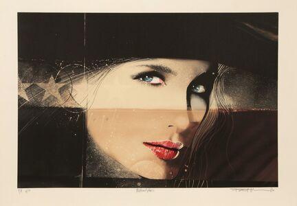 Paul Chelko, 'Metamorphosis', 1980