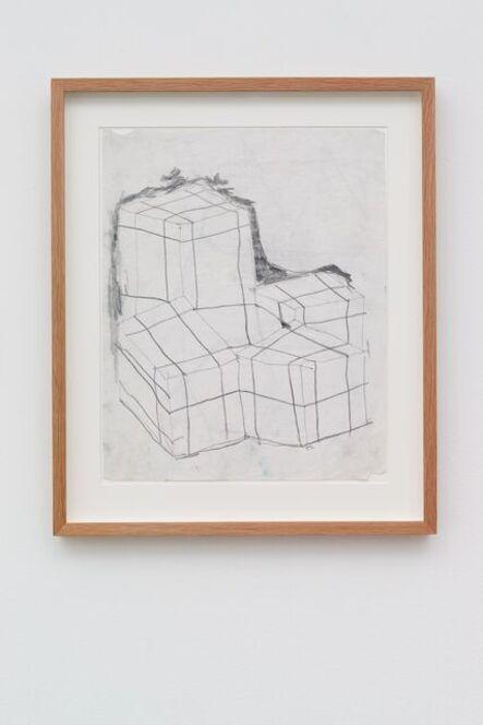 Torsten Andersson, 'Untitled', 1990-1994