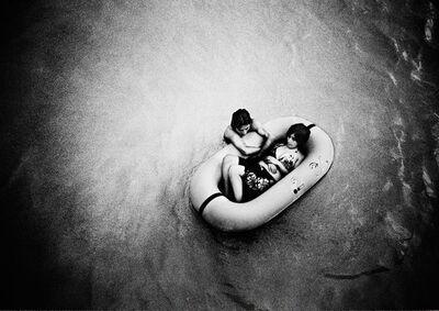Jacob Aue Sobol, 'Untitled ', 2008