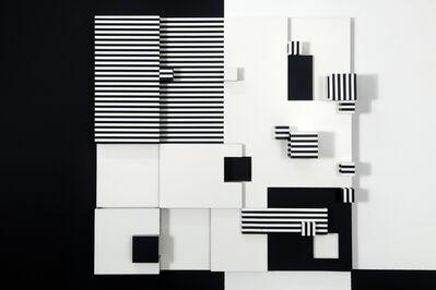 Eduardo Coimbra, 'Architectural Fact 2', 2015