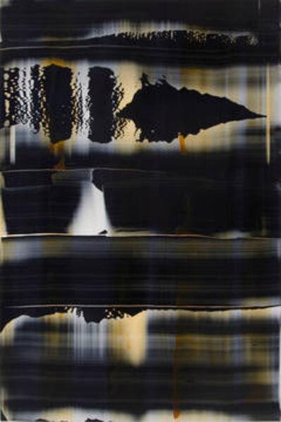 Jessie Morgan, 'Elements no. 1430', 2014