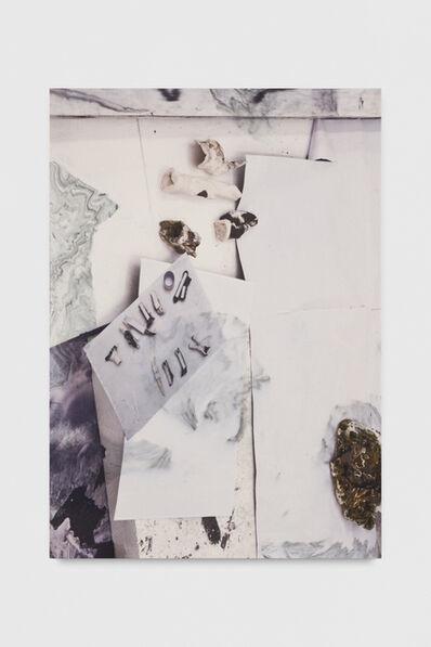 Peles Empire, 'QL/1', 2017