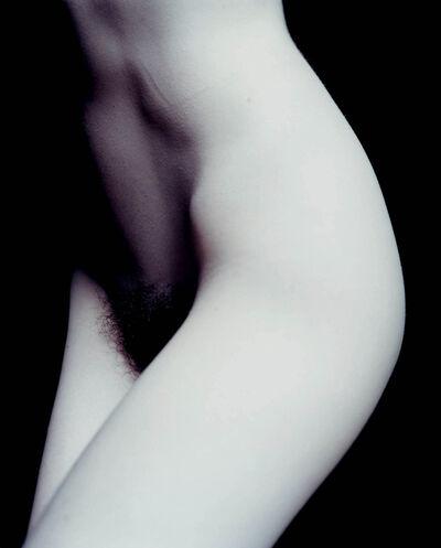Carla van de Puttelaar, 'Untitled', 1998