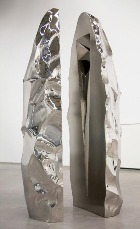Yazid Oulab, 'Monolithe', 2012