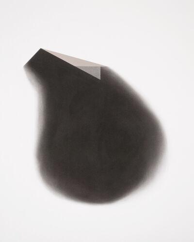 Paula Elliott, 'The Thing is Suite 2 #6', 2012