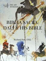 Salvador Dalí, 'BIBLIA SACRA: Dali & His Bible', 2017