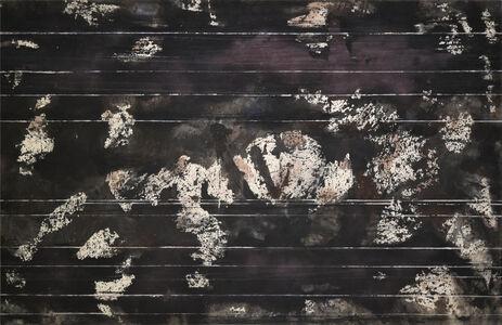 Thaier Helal, 'Big Space', 2021