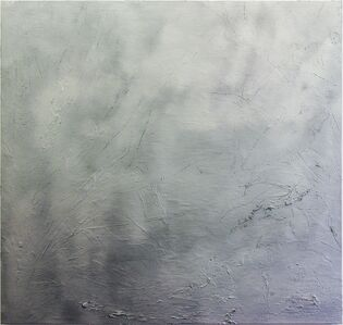 Maurício Adinolfi, 'Untitled Nº 04 (Mangue Serie)', 2014