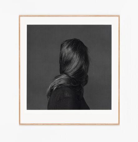 Trine Søndergaard, 'Untitled 10', 2021