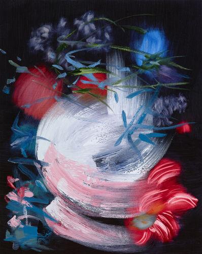 Elise Ansel, 'Van Aelst Tulip', 2020