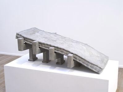 Jitish Kallat, 'Glyph', 2013