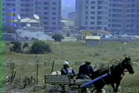 Mustafa Sakarya, 'Andalou Videograf', 1989