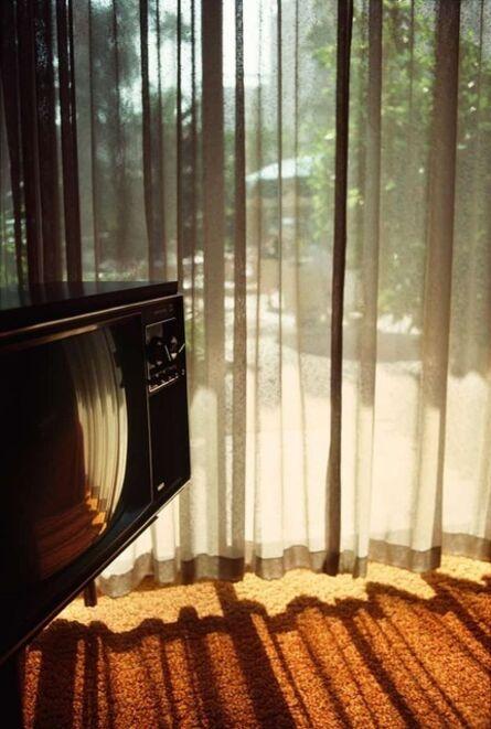 Ernst Haas, 'California', 1975