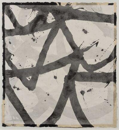 Marc Katano, 'Sliver I', 2015