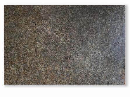 Radu Oreian, 'Vectorial Study (Grisaille)', 2016