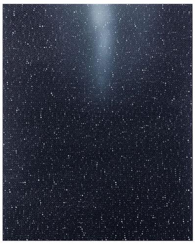 Teo Gonzalez, 'Untitled #652', 2012