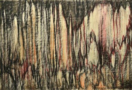 Yin Zhaoyang 尹朝阳, '太古山二号 Taigushan Mountain No.2', 2016