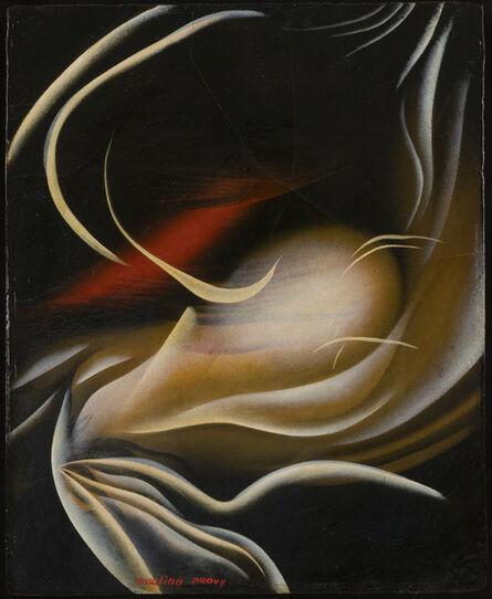 Paulina Peavy, 'Untitled', n.d.