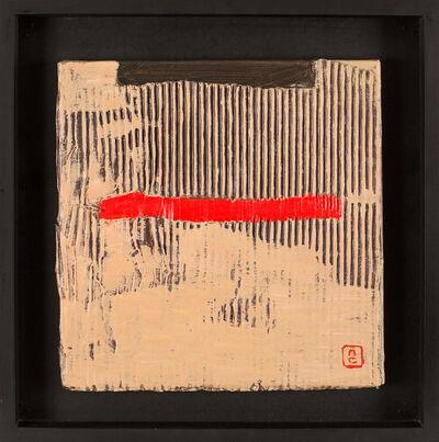 Nguyen Cam, 'Untitled #20', 2010