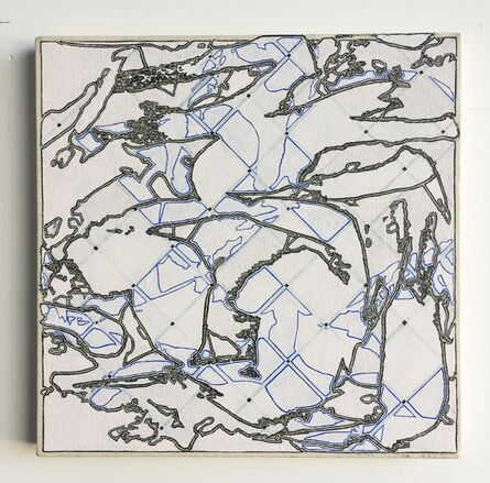 Zak Prekop, 'Untitled', 2015