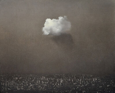 Zhu Yiyong, 'The Realm of the Heart No.1 心境No.1', 2013
