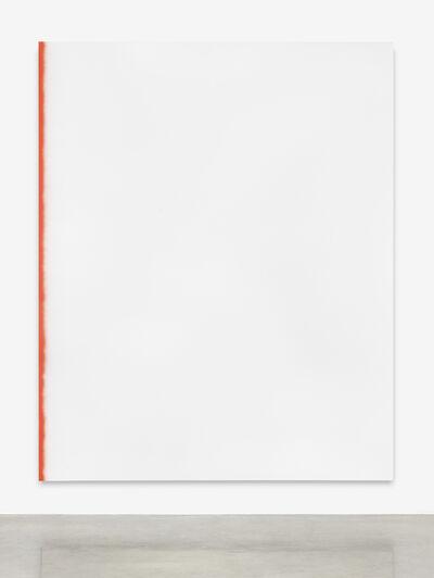 David Ostrowski, 'F (Buch)', 2016