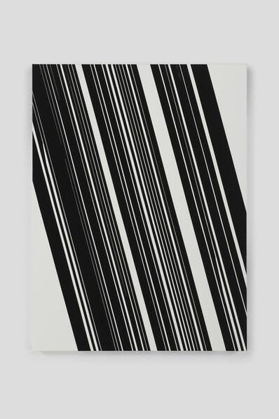 Kohei Nawa, 'Direction#191', 2017
